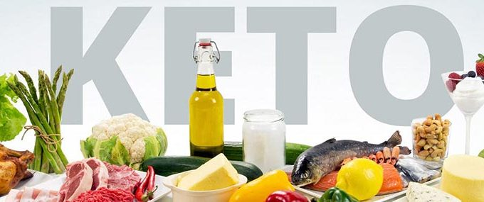 What is the Keto Diet & is it Safe?